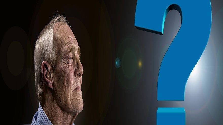 Alzheimer-haslaligi-nedir-onleyen-besinler-nelerdir