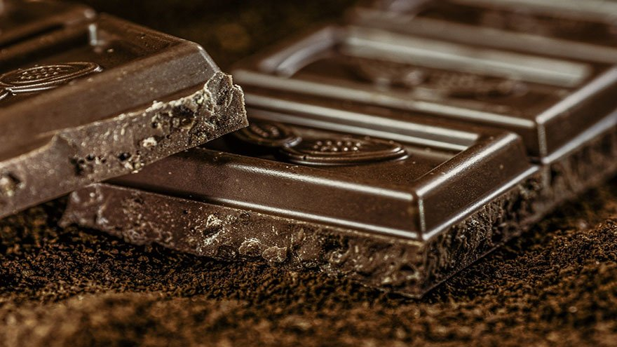 bitter-cikolatanin-faydalari-nelerdir