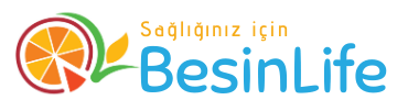 BesinLife