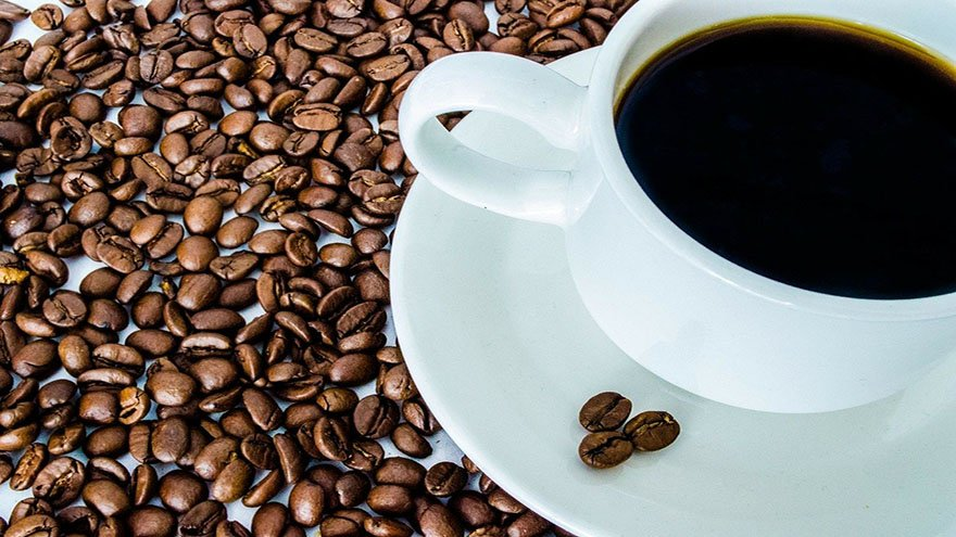 filtre-kahve-faydaları