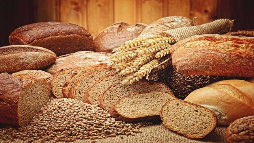 hangi-ekmek-neye-faydalidir