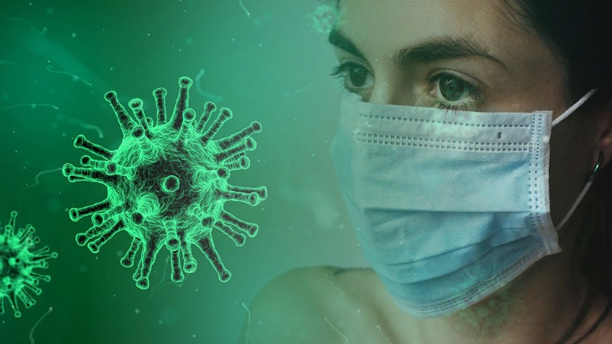 korona-virus-covid-19-ne-iyi-gelir