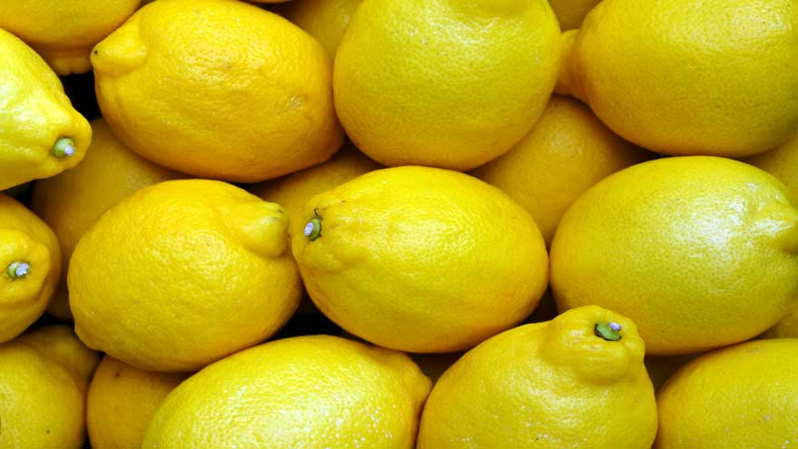 limonun-faydalari