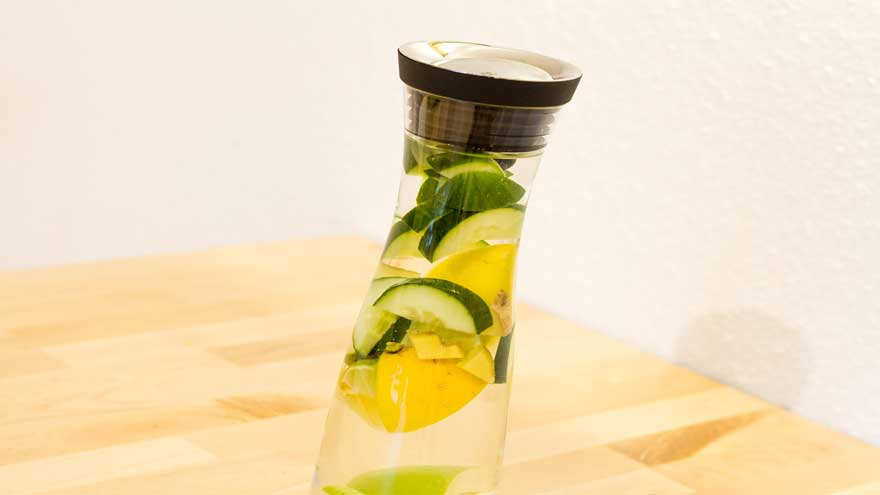 odem-attırici-detoks-suyu